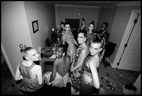 The_Backstage_Model