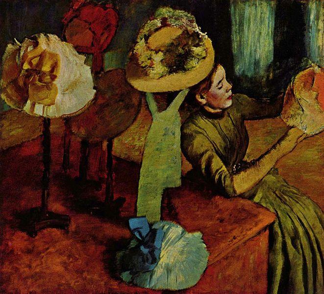 Degas_12.18.09