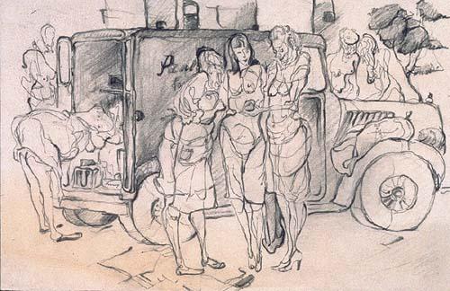 Warhol sketch_12.15.09