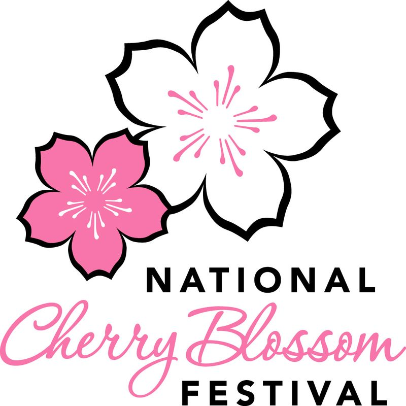 2010-NCBF-Logo-COLOR