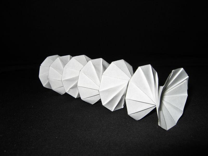 Origami_spring
