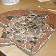 Mosaics17