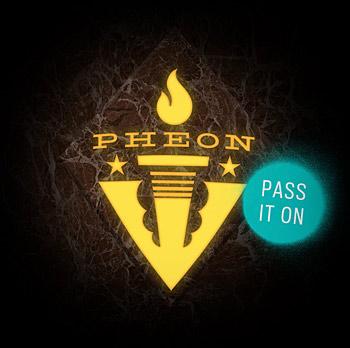 Pheon_logo_9.17.2010