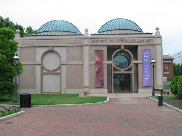 National-museum-african-art-washington-dc1