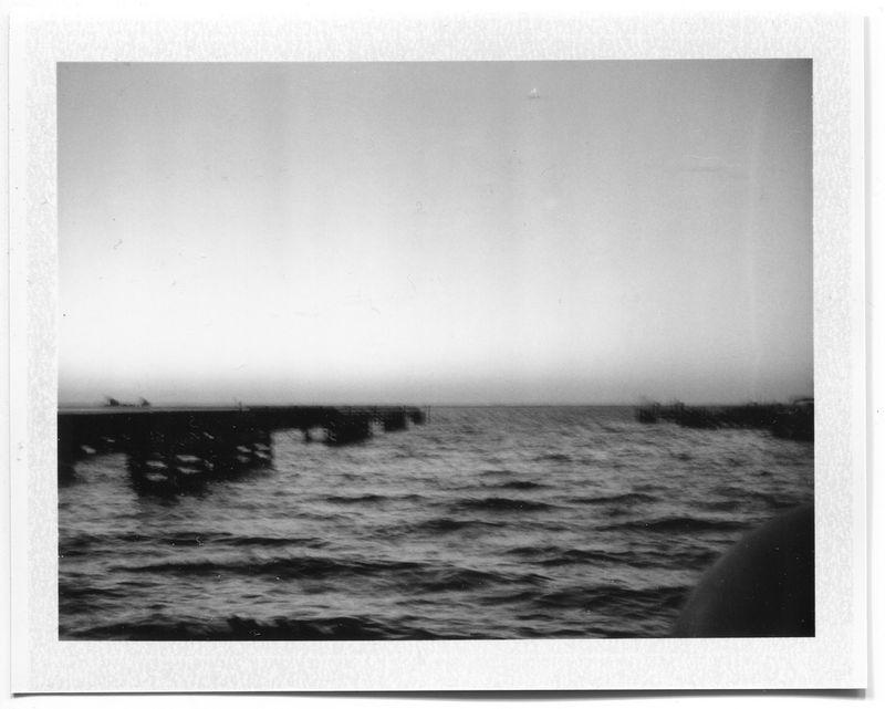 JW_Polaroid