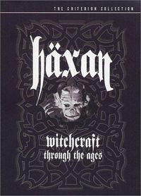1028_haxan