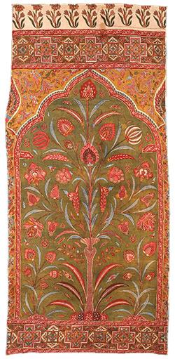 1230_textile