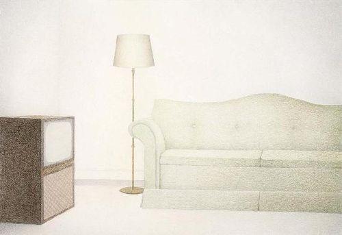 1228_sofa