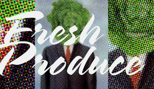 Fresh-produce-graphic-1b-websm(6)
