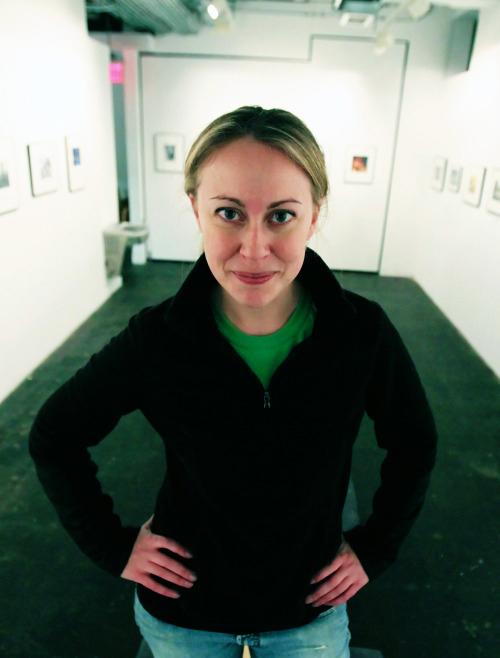 HeatherGoss