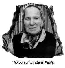 MartyKaplan
