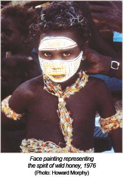 Art-australian-aboriginal-yolngu-meaning-aesthetics-morphy