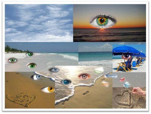 Eyes_Ocean2