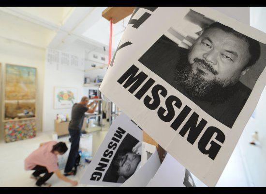 Hk_2011_missing