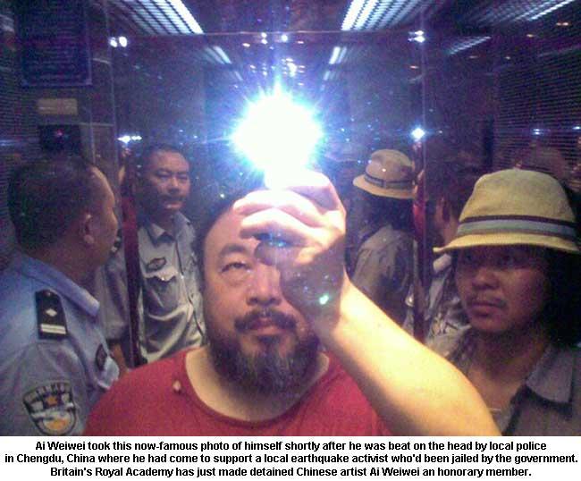 Ai-Weiwei-famous-shot