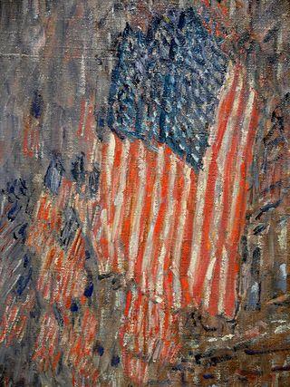 Flag blog 2_20