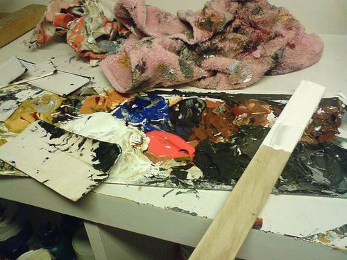 800px-Colors_Paint
