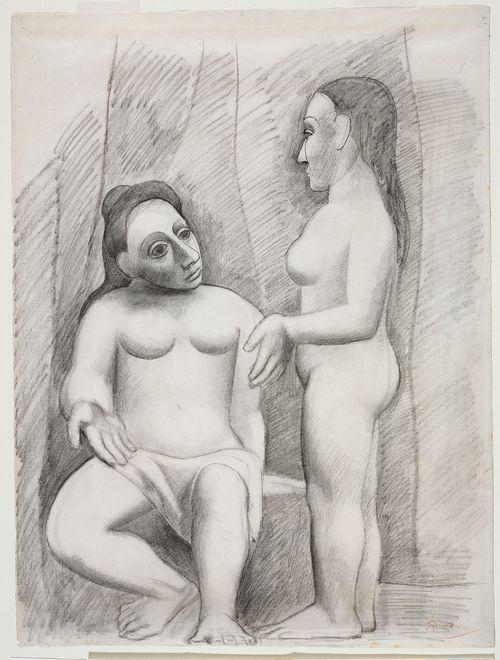 Picasso 3201-109