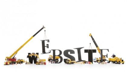 Web blog pic2