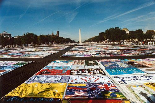 AIDS-Memorial-Quilt-National-Mall