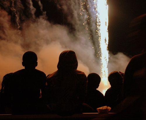 Fireworks_KaiHarth