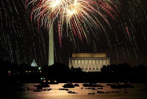 Fireworks_philyabut