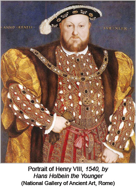 Henry-viii-hands-hips-lips-sneer-eyes-piercing-portrayed-large-buffoonish-womanizer-charles-laughton-meyers