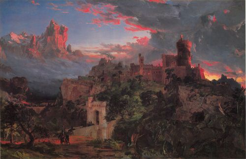 The_Spirit_of_War-1851-Jasper_Francis_Cropsey