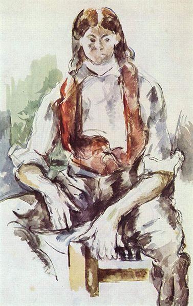 377px-Paul_Cézanne_086