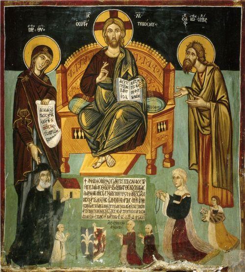 ByzantineWikicommons