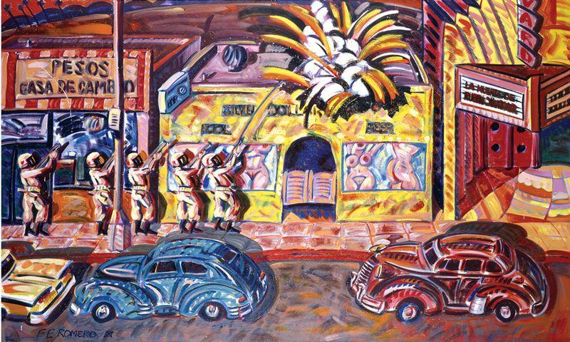 SI-SAAM-Latino-art3
