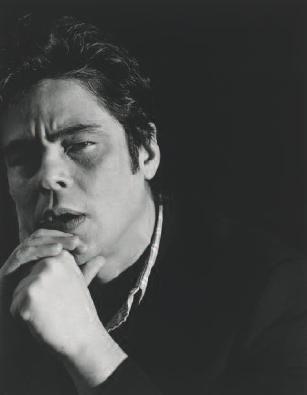 4-Benicio