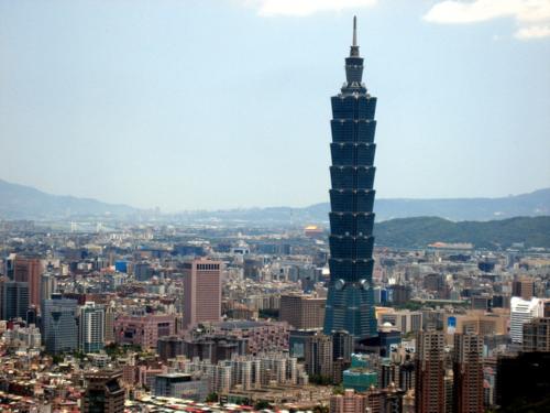 TT-Taipei_101_2