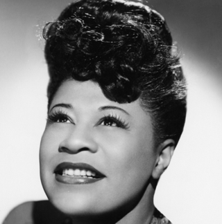 EllaFitzgerald-Biography