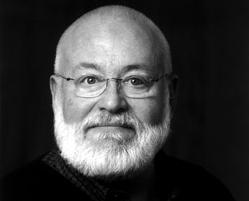 Frank Galati