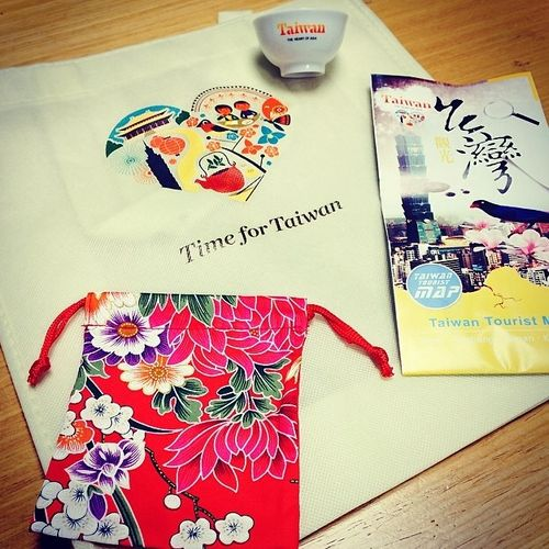 TT-GoodieBag