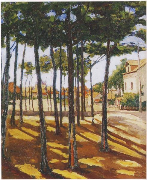 Mimizan-plage-landes-1920(1).jpg!Large
