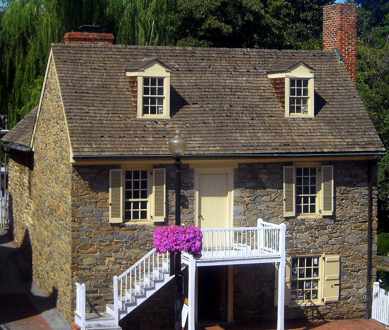 Old_Stone_House_-_Georgetown