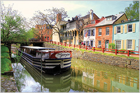 Dc-historic-sites-georgetown