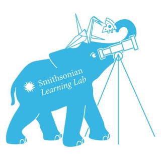 Learning Lab Graphic