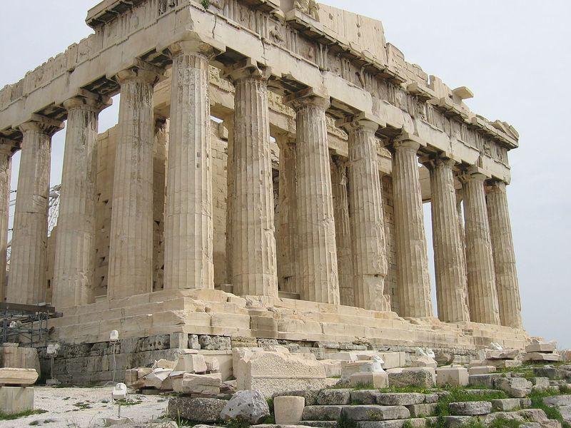 1280px-Parthenon