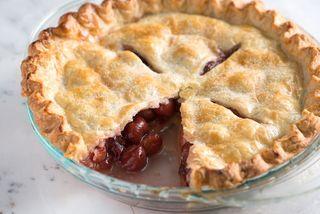 Cherry-Pie-Recipe-2