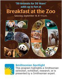 Breakfast-zoo-2015