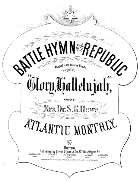 The_Battle_Hymn_of_the_Republic_-_Project_Gutenberg_eText_21566