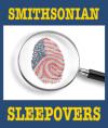 NMAH-Sleepover-Logo