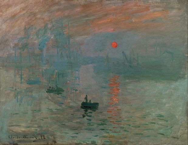 Monet_-_Impression,_Sunrise