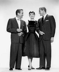 1950s celebrities