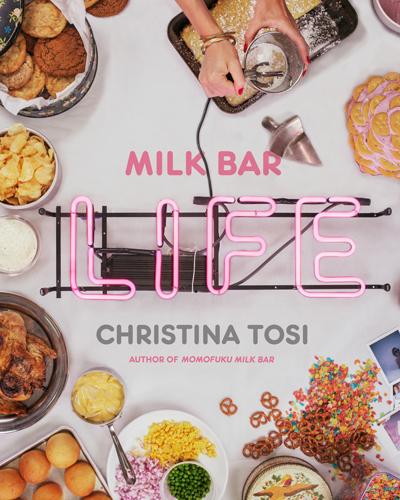 Milk-Bar-Life-Cover.0