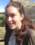 Heather Jaran