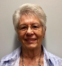 Judy Clavelli